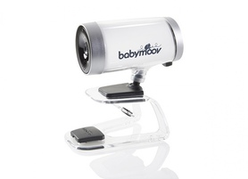 Babymoov Video niania 0% Emission Camera A014409