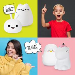 https://kidsnet.pl/szukaj?word=lampki+innogio