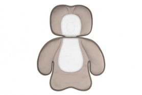 Babymoov Cosyseat taupe A043020