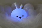 InnoGIO Lampka Bunny LJC-122 (11)