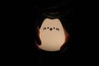 InnoGIO Lampka Kitty Midi LJC-101 (7)
