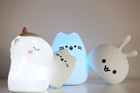 InnoGIO Lampka Kitty Mini LJC-124 (12)