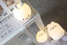 InnoGIO Lampka Kitty Mini LJC-124 (10)