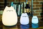 InnoGIO Lampka Kitty Mini LJC-124 (10)