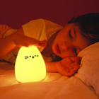 InnoGIO Lampka Kitty Mini LJC-124 (7)