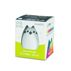InnoGIO Lampka Kitty Mini LJC-124 (3)